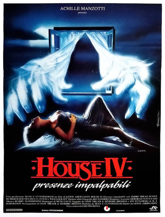 house4_poster