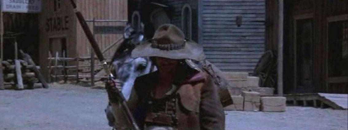 Blindman 1971 il pistolero cieco il zinefilo