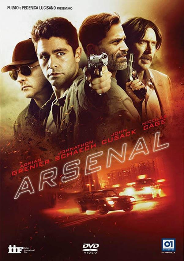 Miller 9. Arsenal (2017)
