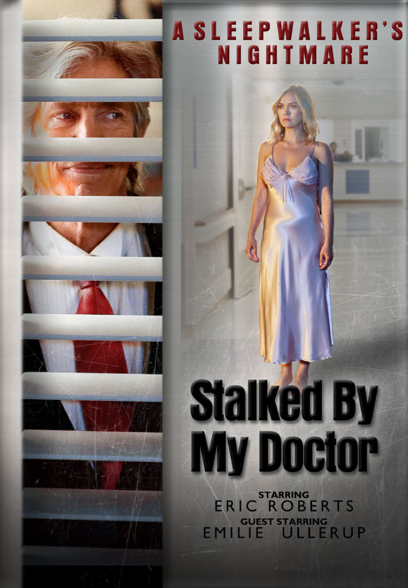 Stalked by My Doctor 4 (2019) Capolavoro finale